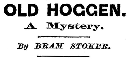 Boston Herald, January 15, 1893