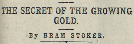 The Bristol Observer, October 15, 1892